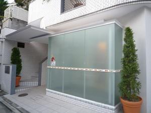studio_entrance